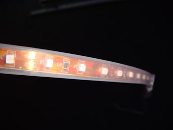 Led flexi strip wide loyal new products aloadofball Images